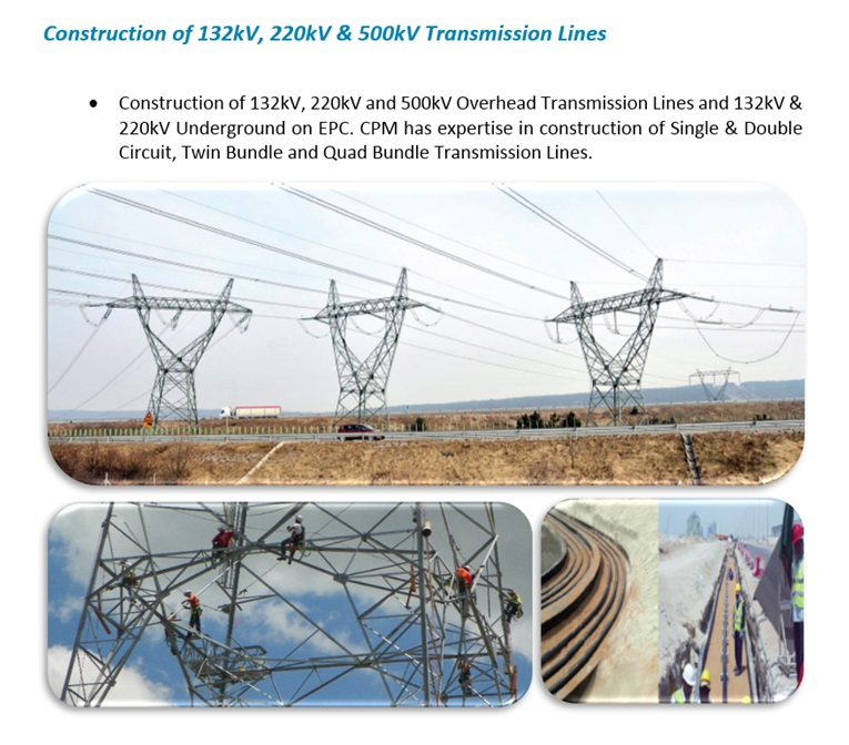 http://cpmorg.com/wp-content/uploads/2018/11/Construction-of-132kv.jpg